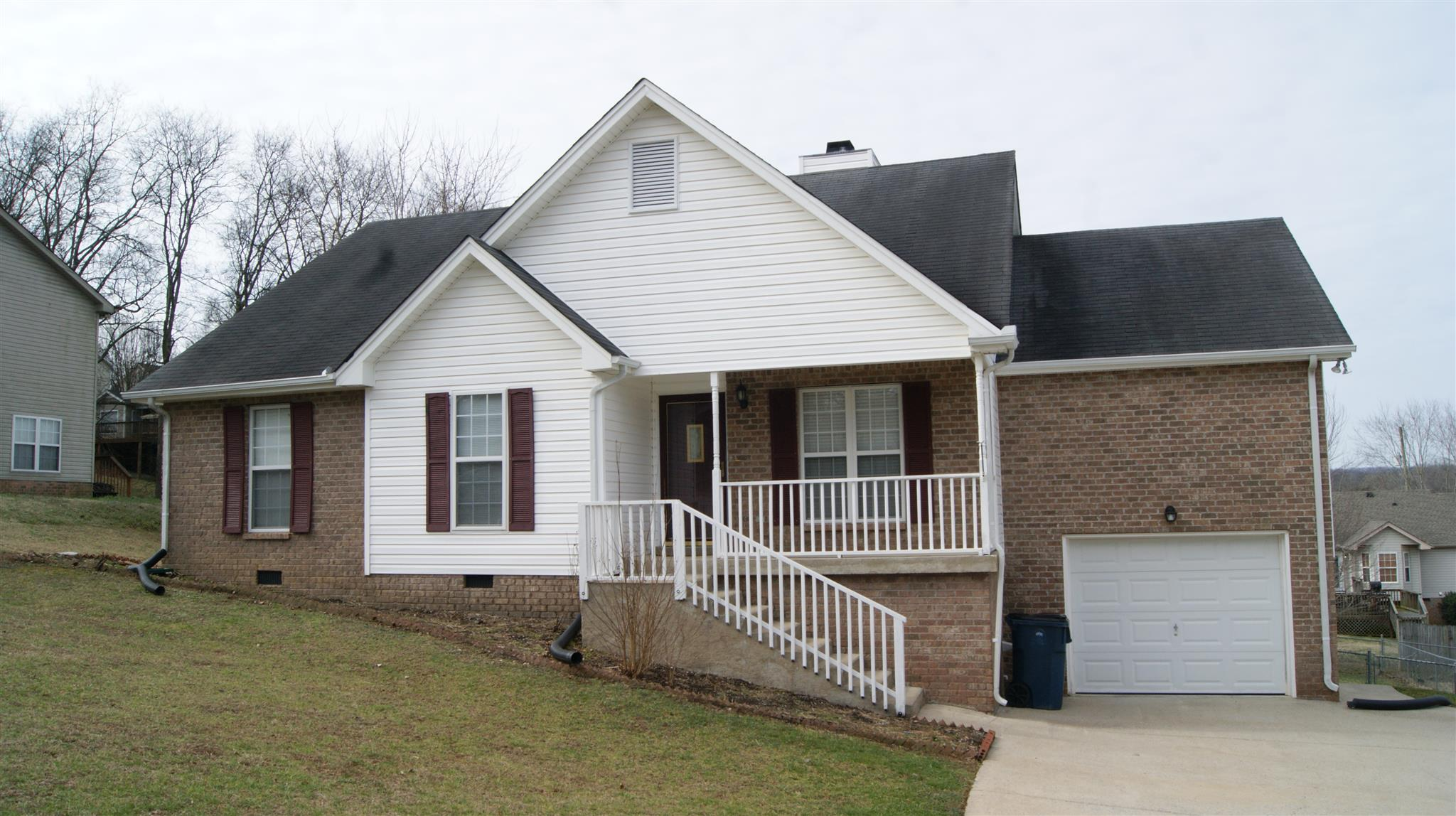 Photo of 106 Longview Dr  Goodlettsville  TN