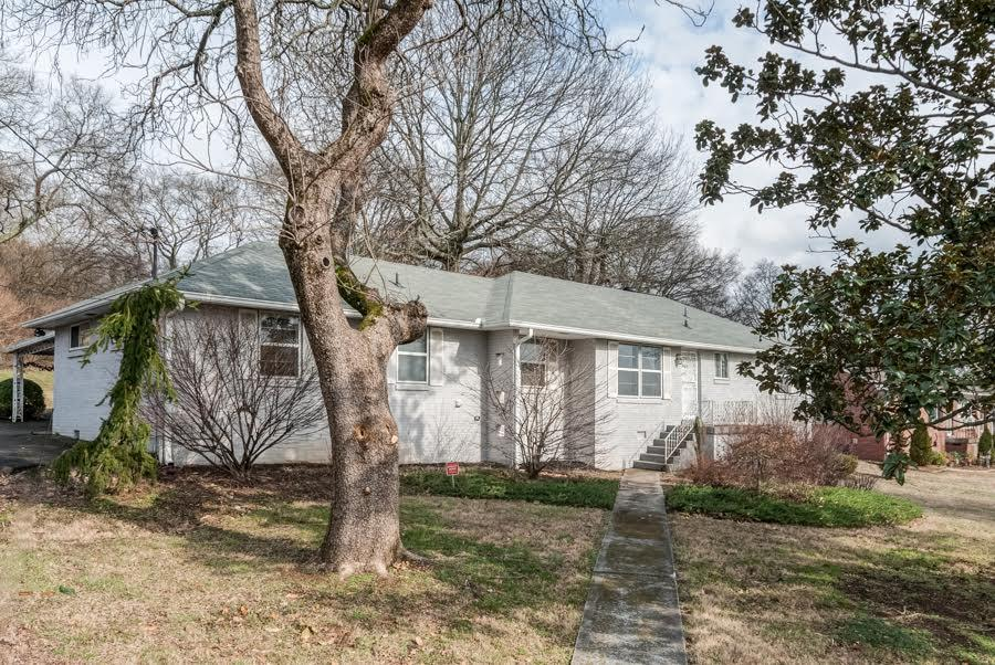 Photo of 3256 Knobview Dr  Nashville  TN