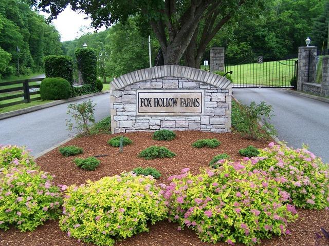 21 Fox Vale Lane, Bellevue, Tennessee