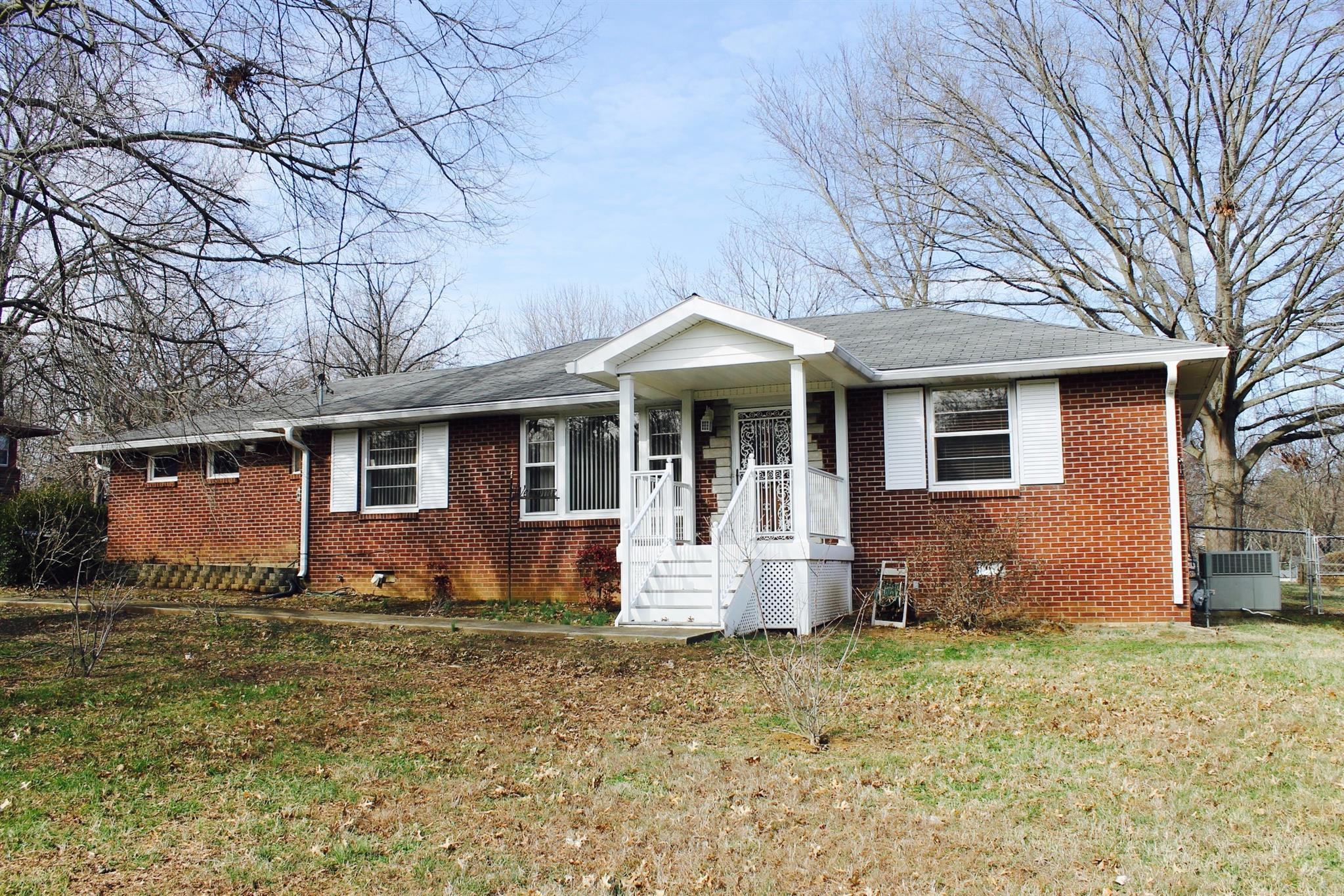 Photo of 609 Joyce Ln  Nashville  TN