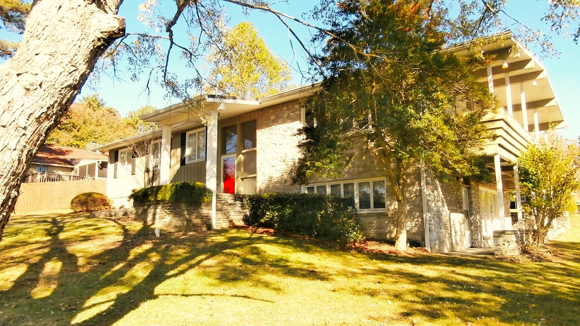 Photo of 727 5Th Ave  Fayetteville  TN