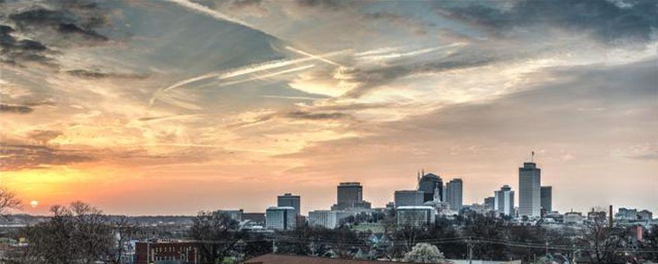 Photo of 1017 Alice St  Nashville  TN