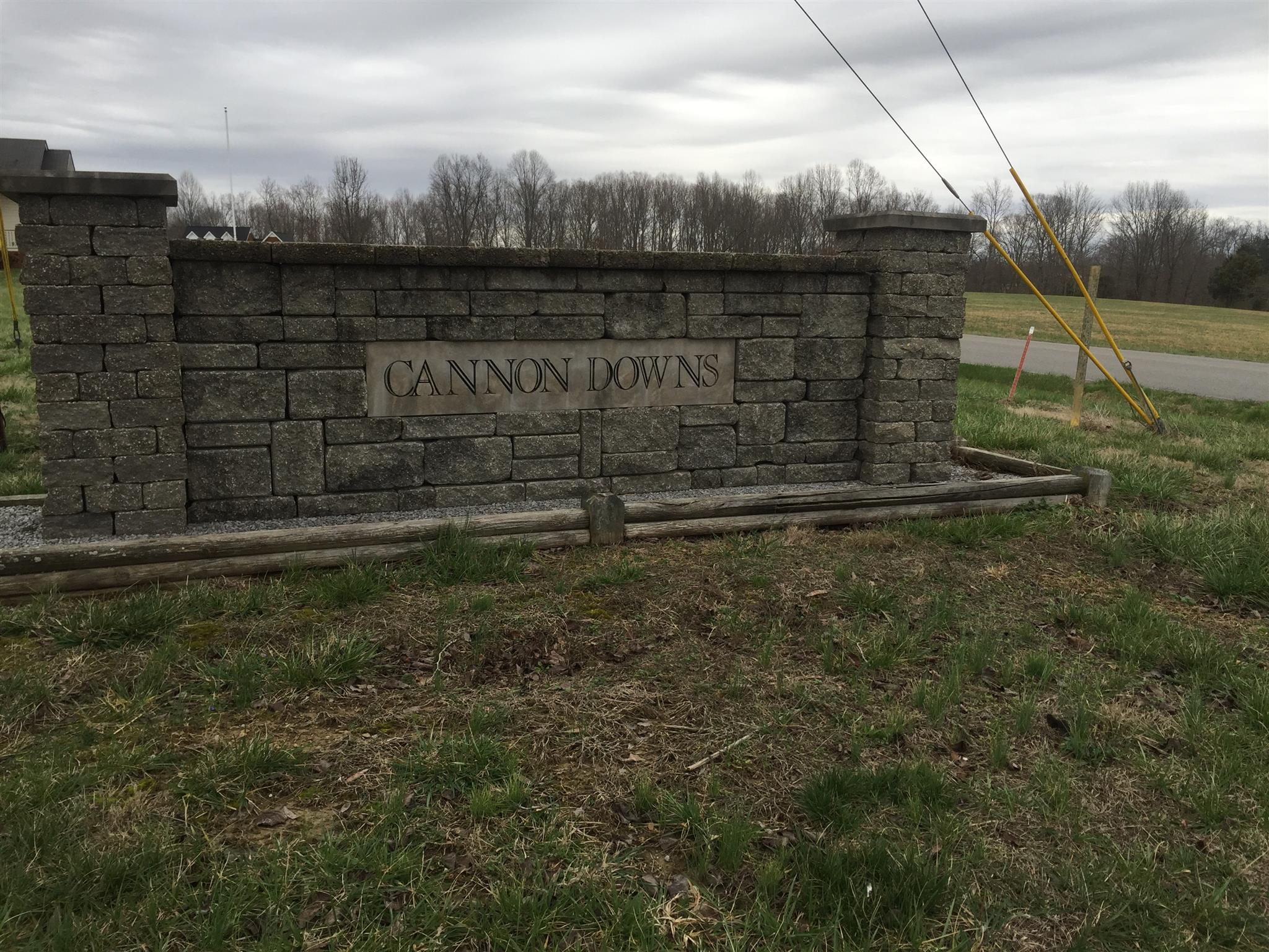 Photo of 54 Cannon Pl  Woodbury  TN