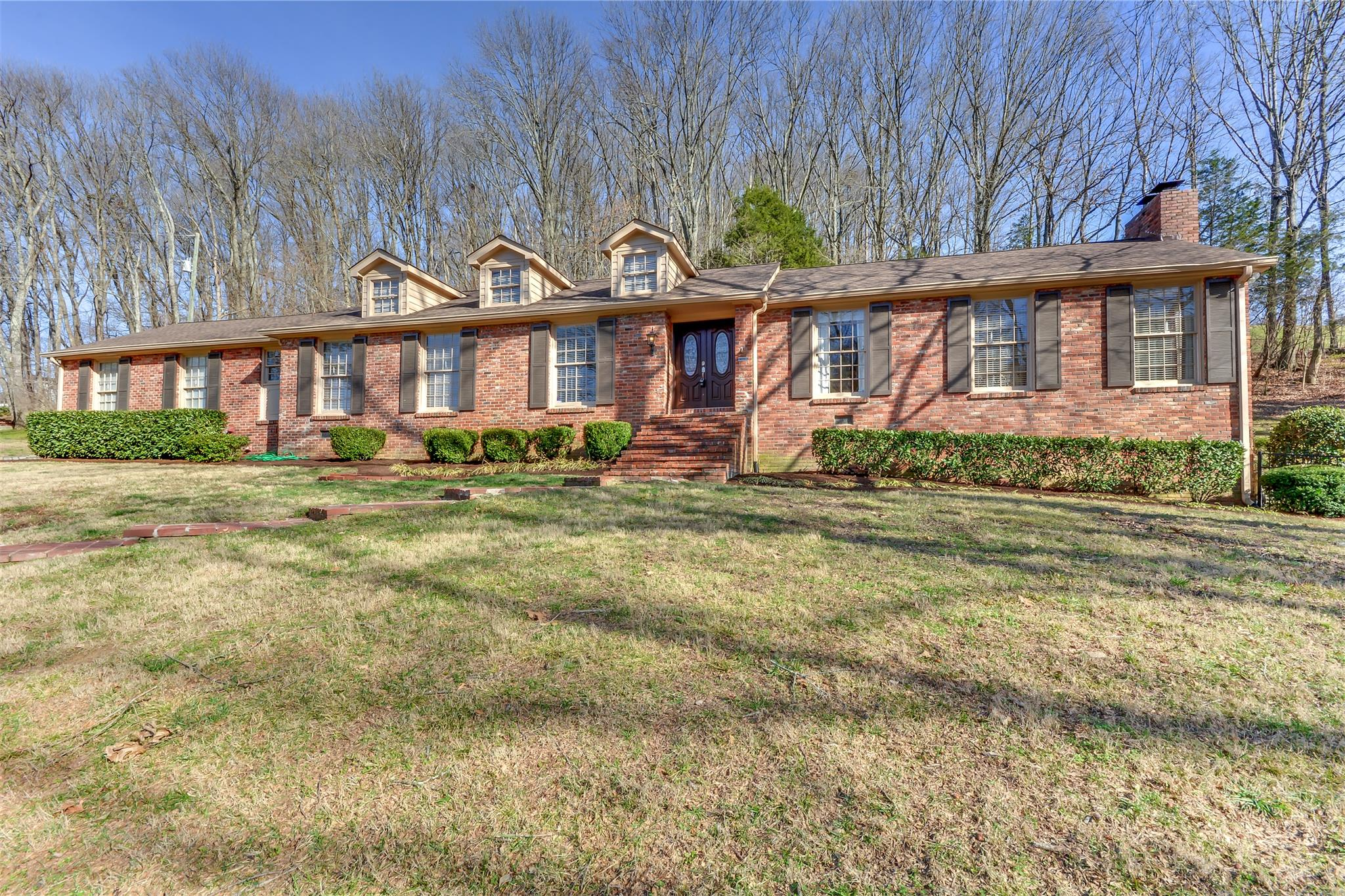 Photo of 5508 Granny White Pike  Brentwood  TN
