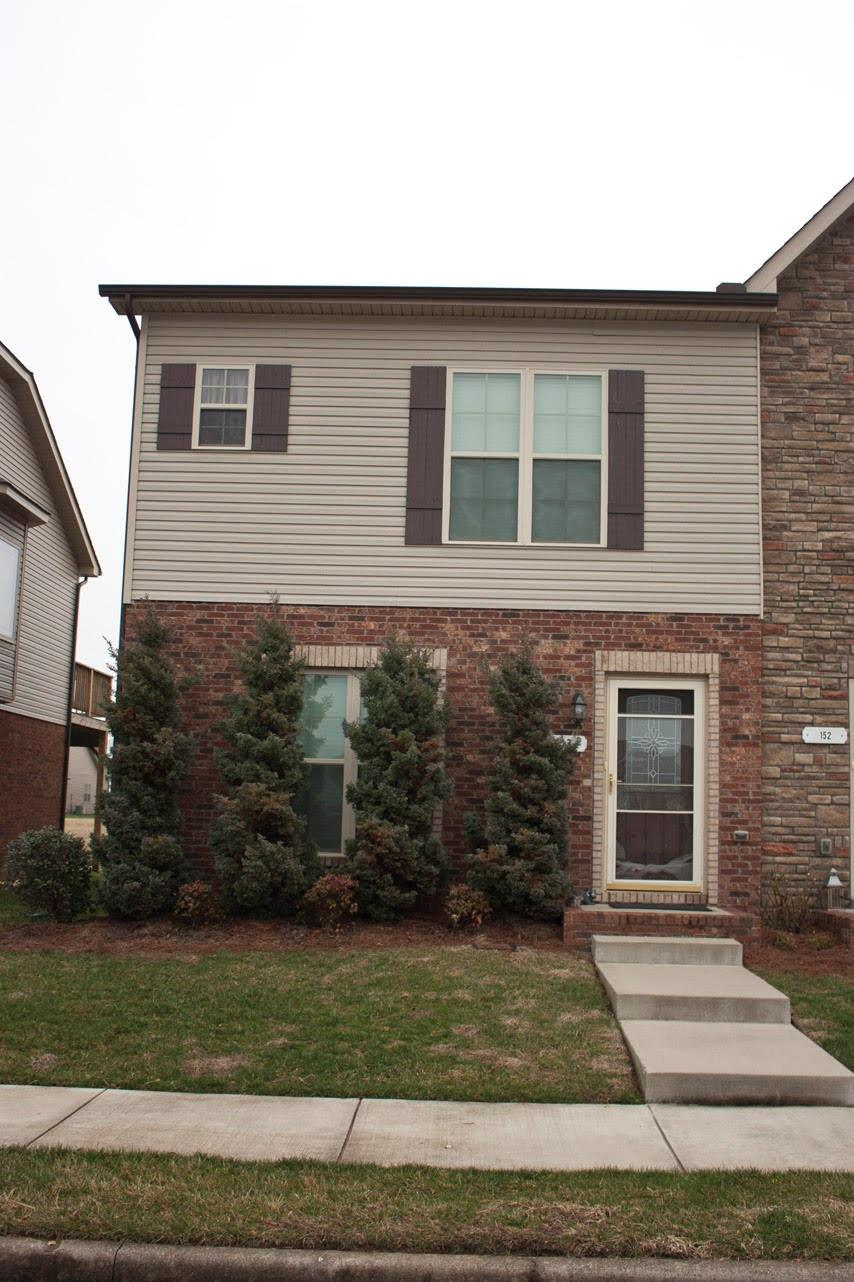 153 Matheson Dr, Clarksville, TN 37043