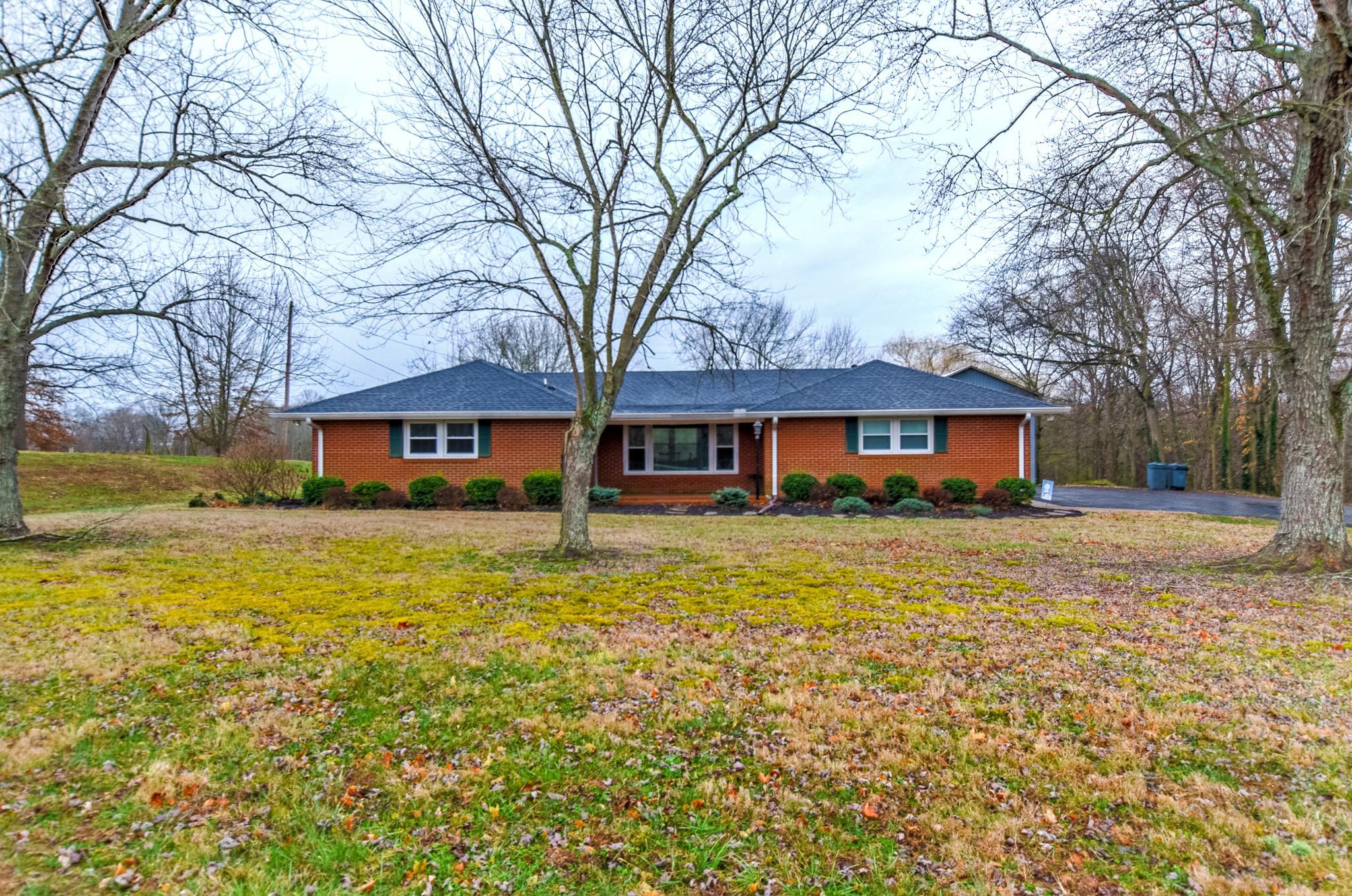 Photo of 3598 Hartsville Pike  Castalian Springs  TN