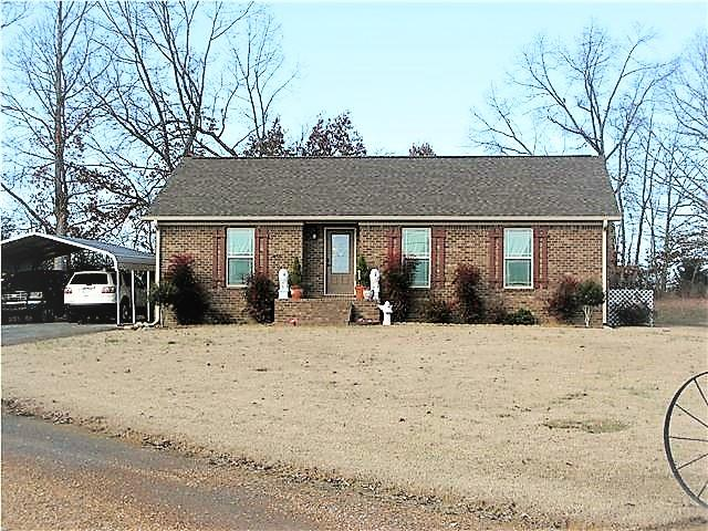 Photo of 26 Riverton Dr  Fayetteville  TN