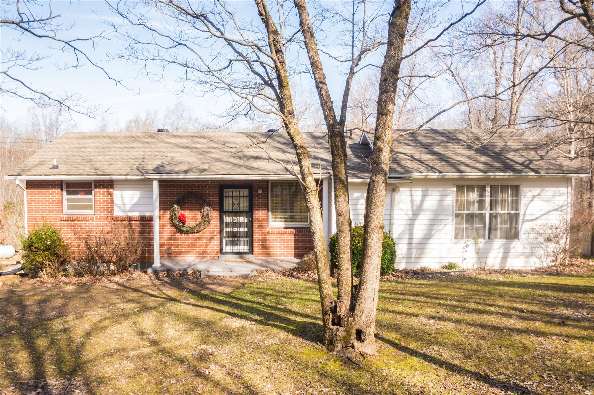 751 Hogan Rd, Clarksville, TN 37043