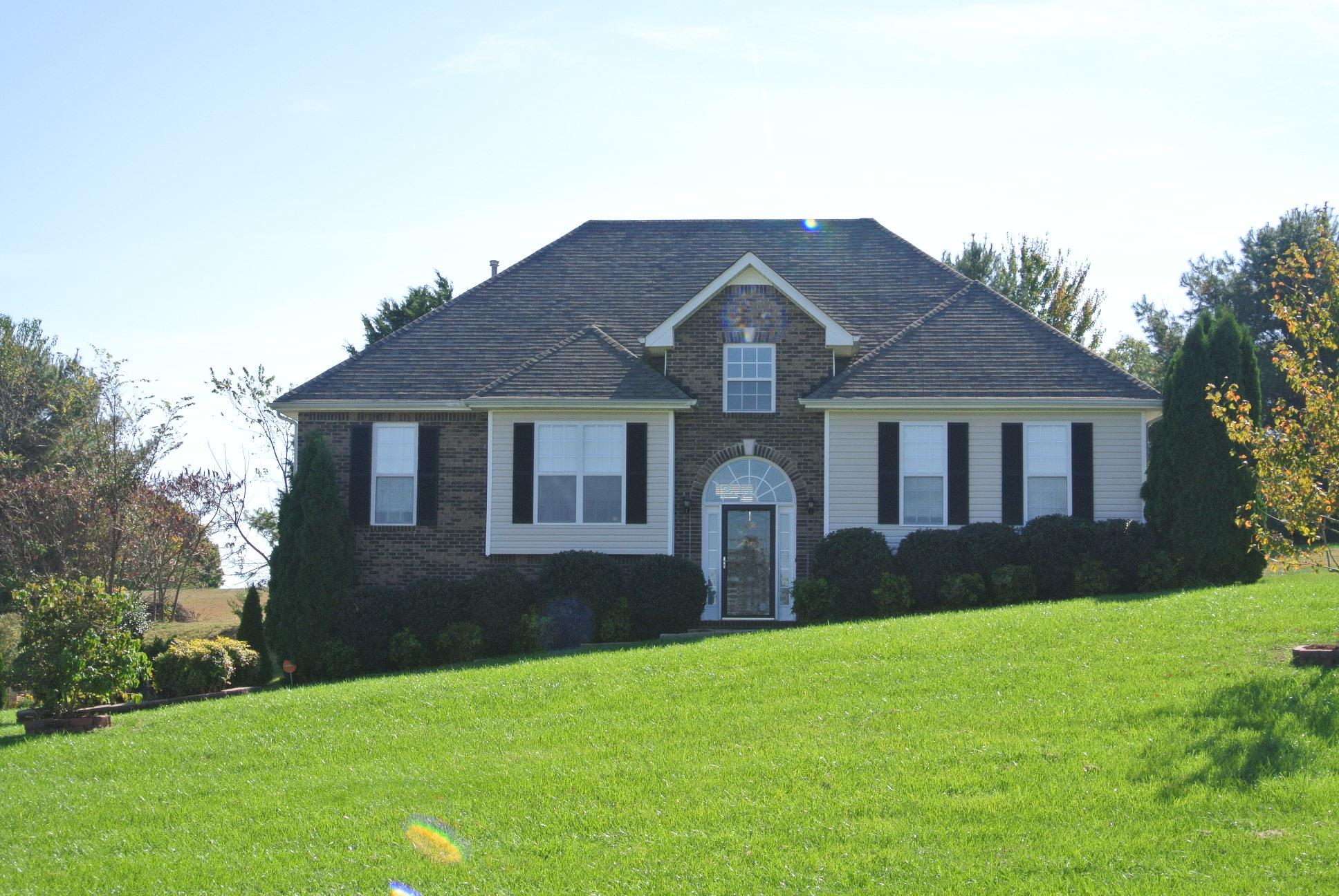 Photo of 4454 MONTICELLO TRACE  ADAMS  TN