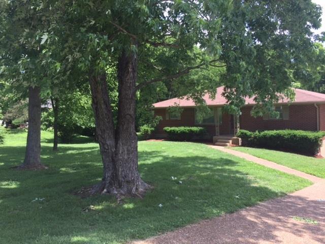 Photo of 3921 Stilton Drive  Nashville  TN