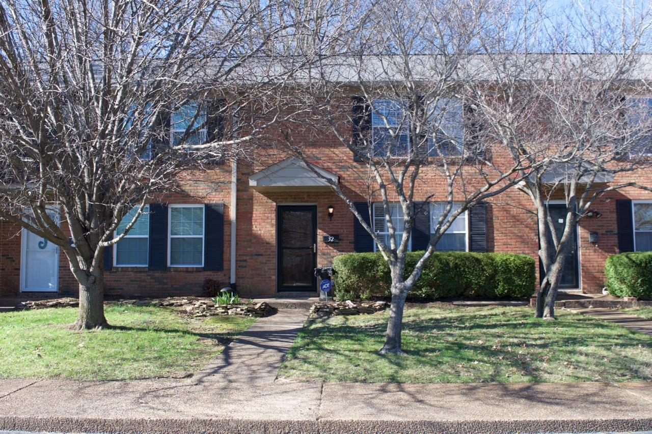Photo of 5515 Country Drive 32  Nashville  TN