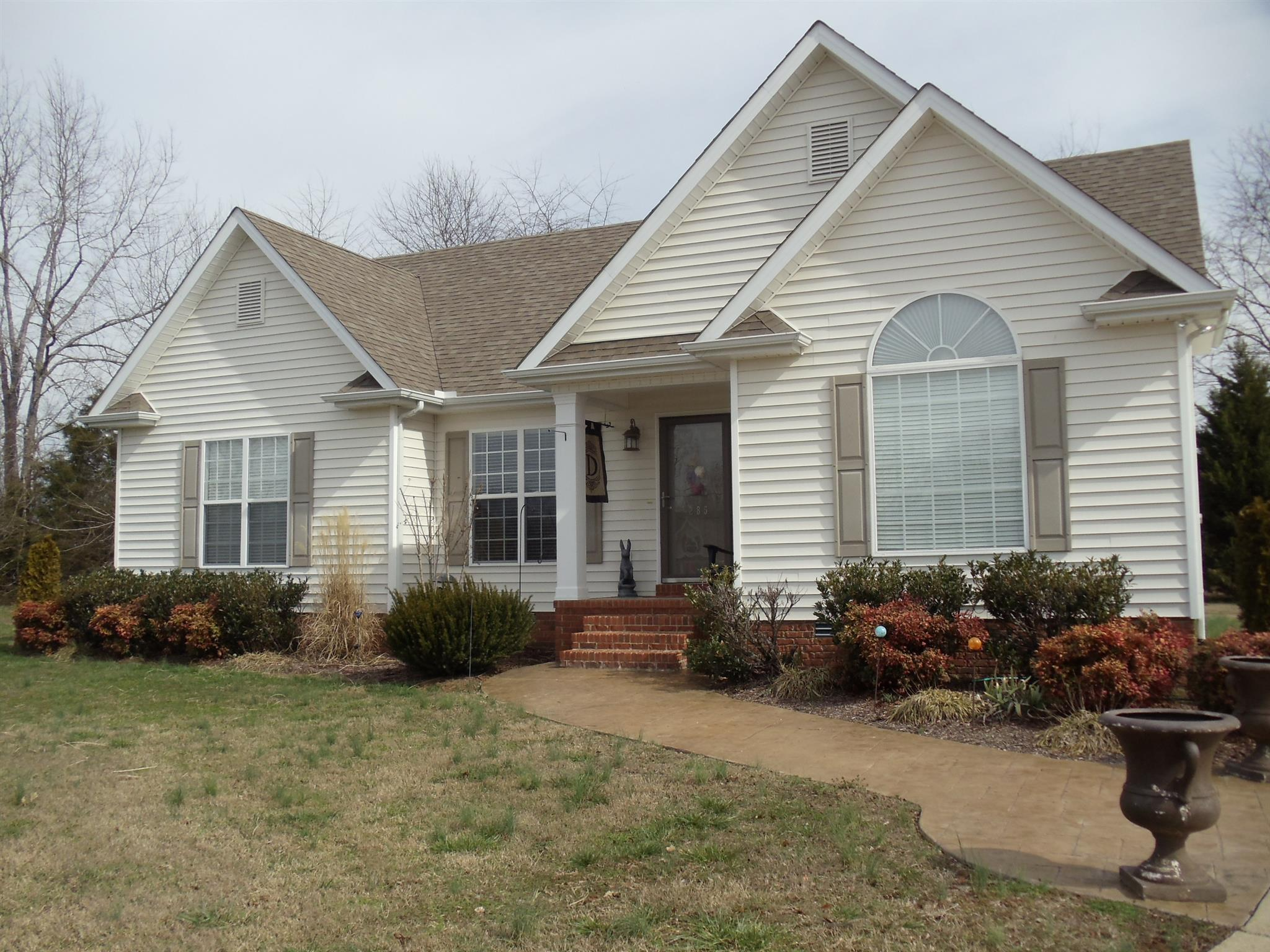 Photo of 285 Sagewood Dr  Pulaski  TN