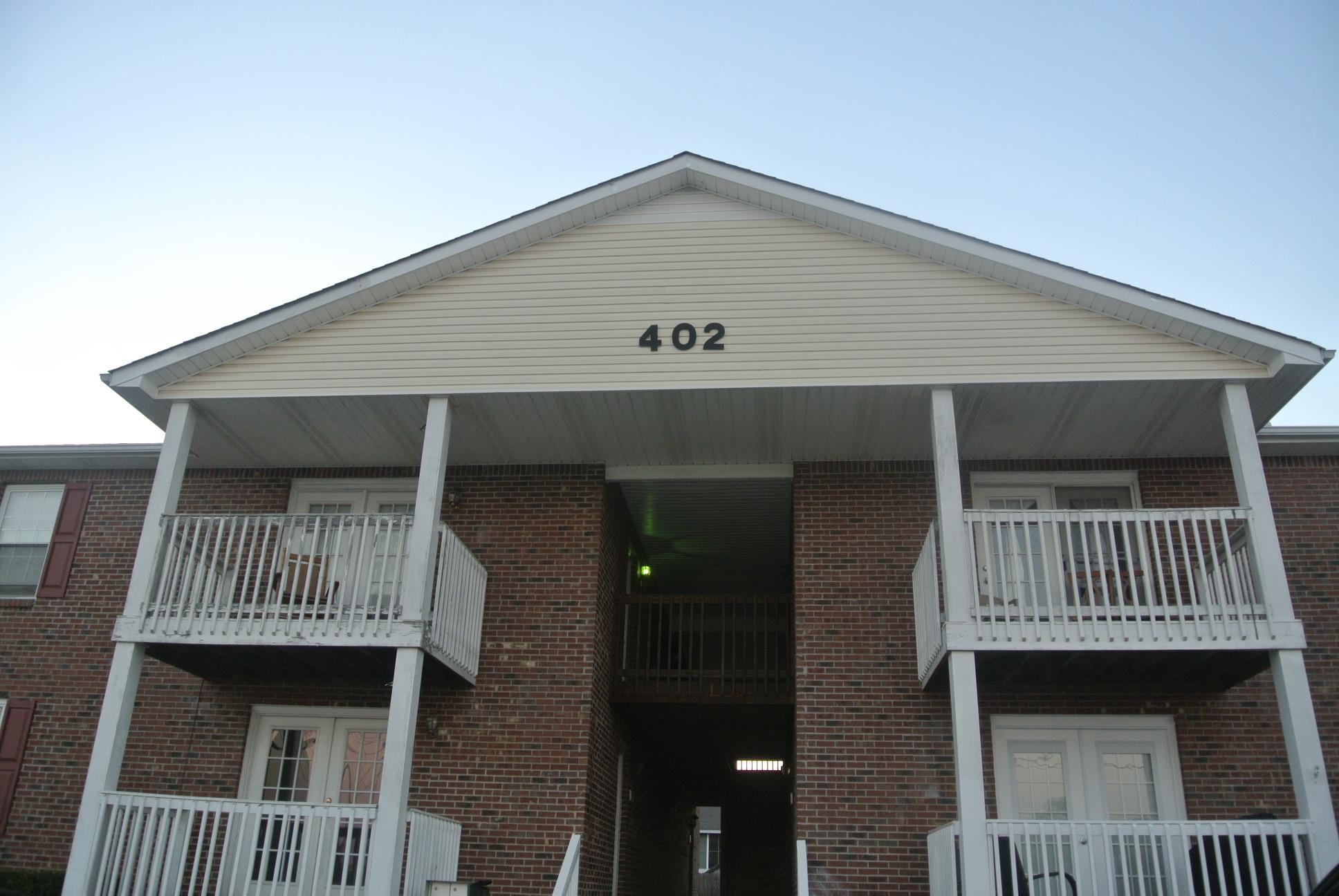 Photo of 402C JACK MILLER BLVD  CLARKSVILLE  TN
