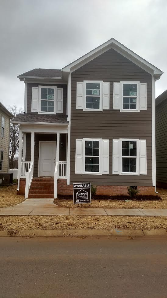 Photo of 103 St Charles Pl  Shelbyville  TN