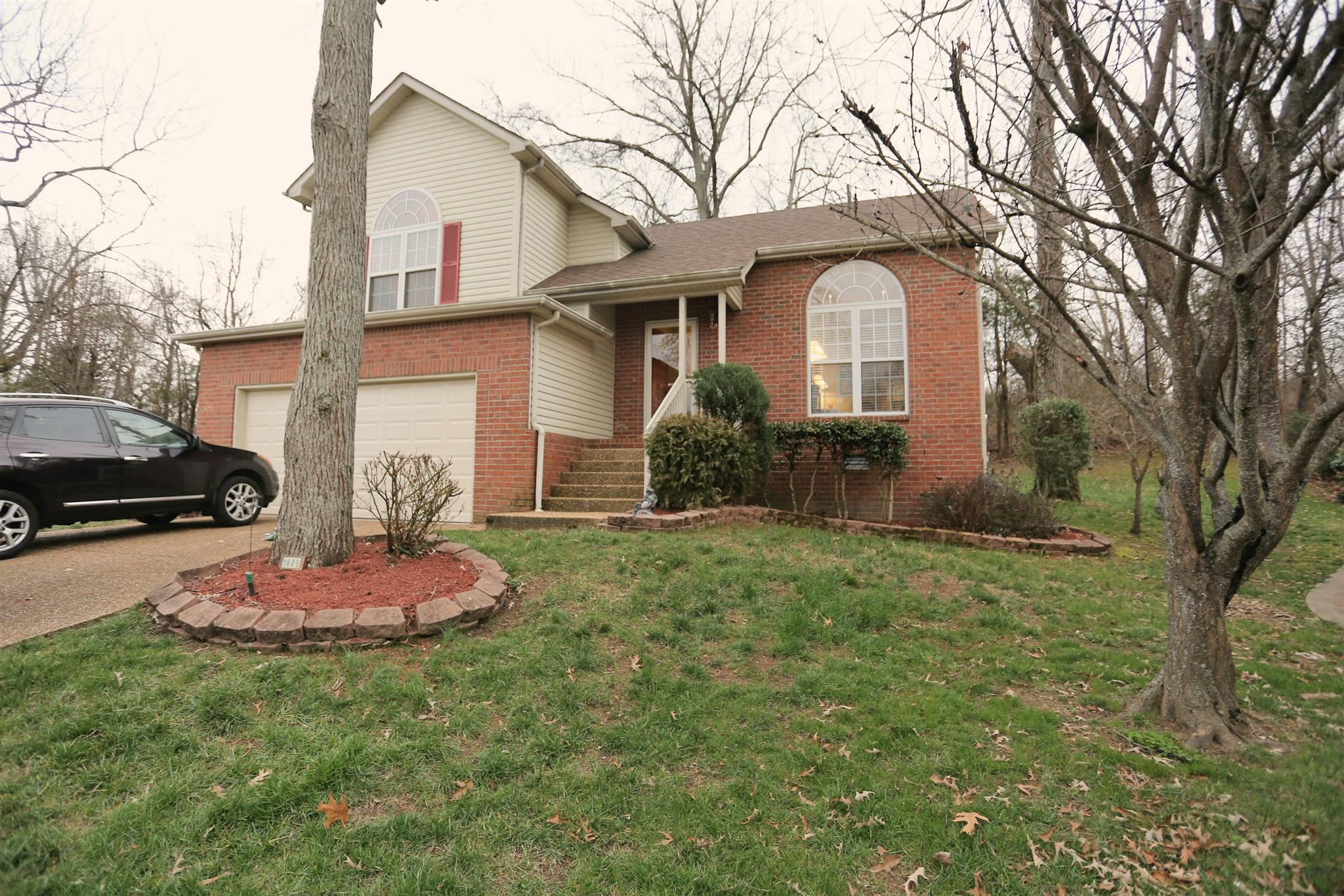 Photo of 1605 Buckhorn Trl  Antioch  TN