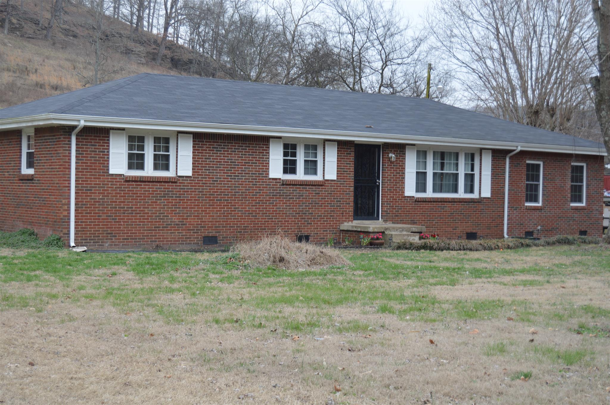 Photo of 1120 Slaters Creek Rd  Goodlettsville  TN