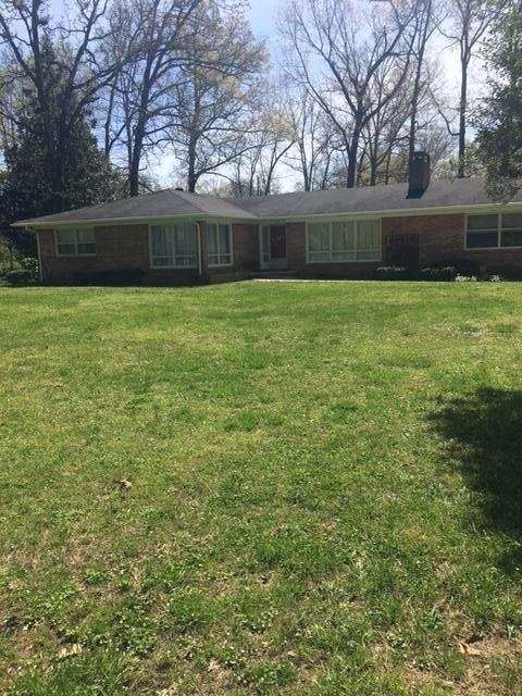Photo of 169 White Oak Dr  Manchester  TN