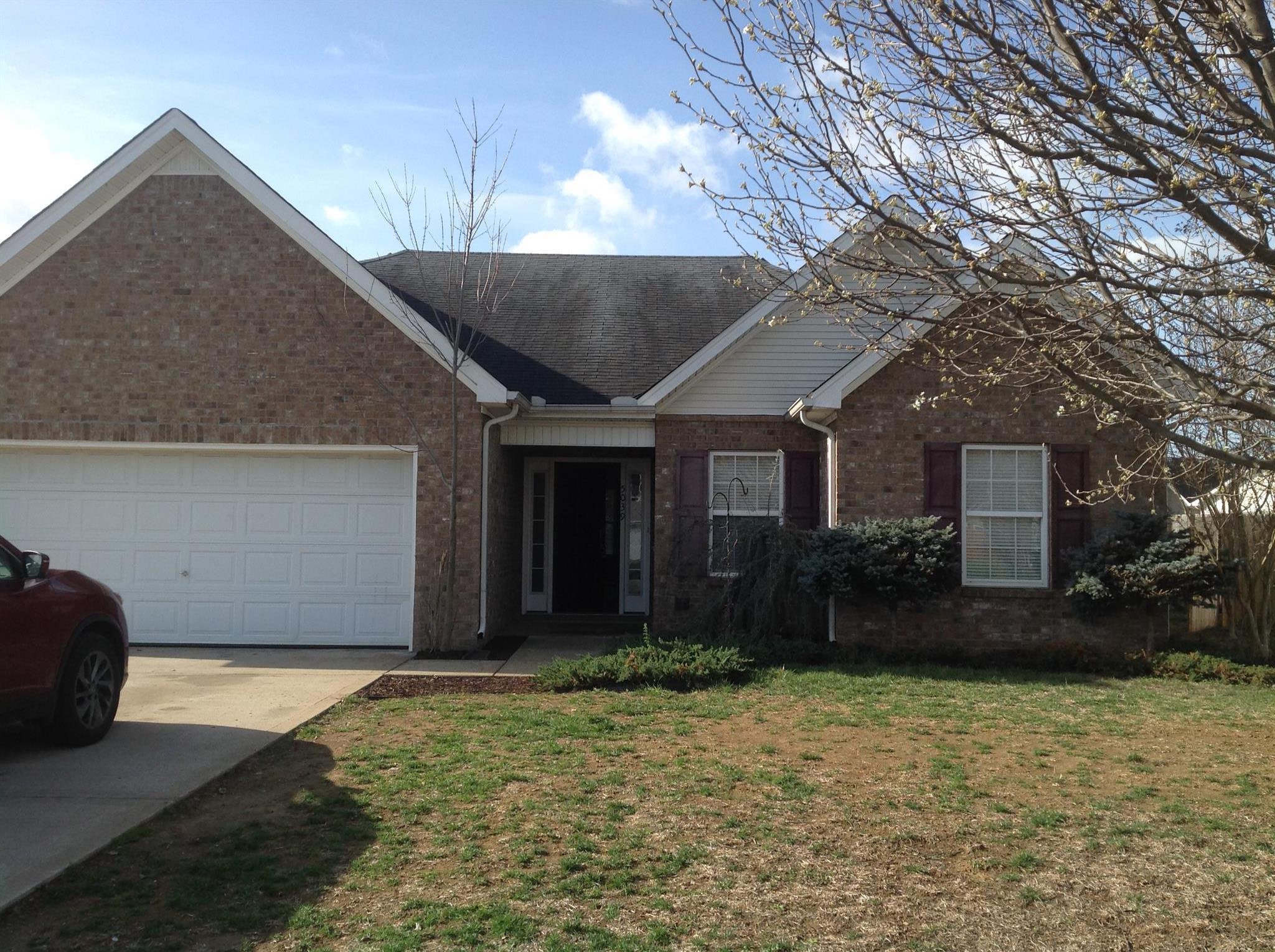 Photo of 5039 Santana St  Murfreesboro  TN