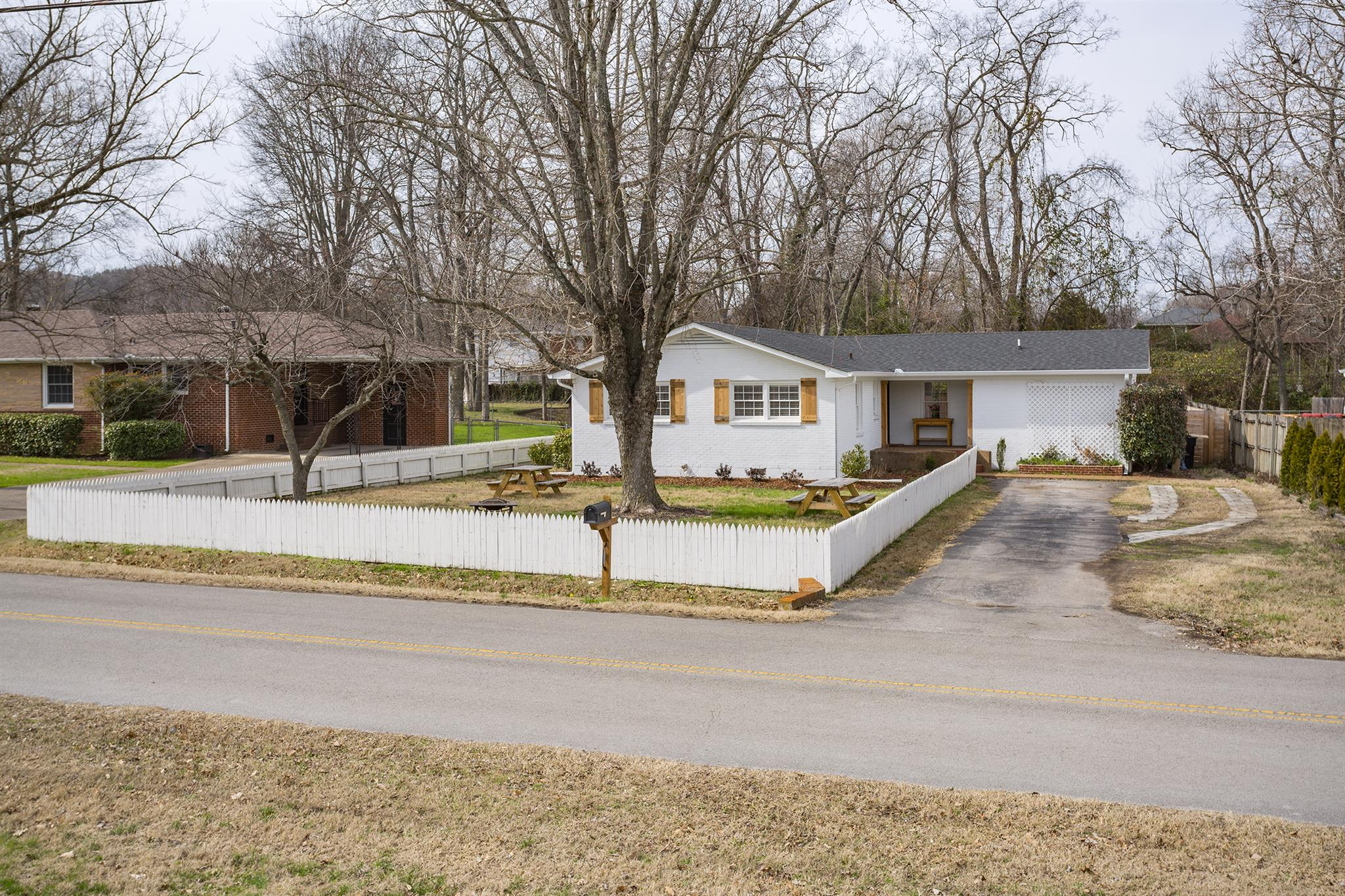 Photo of 1502 Figuers Dr  Franklin  TN