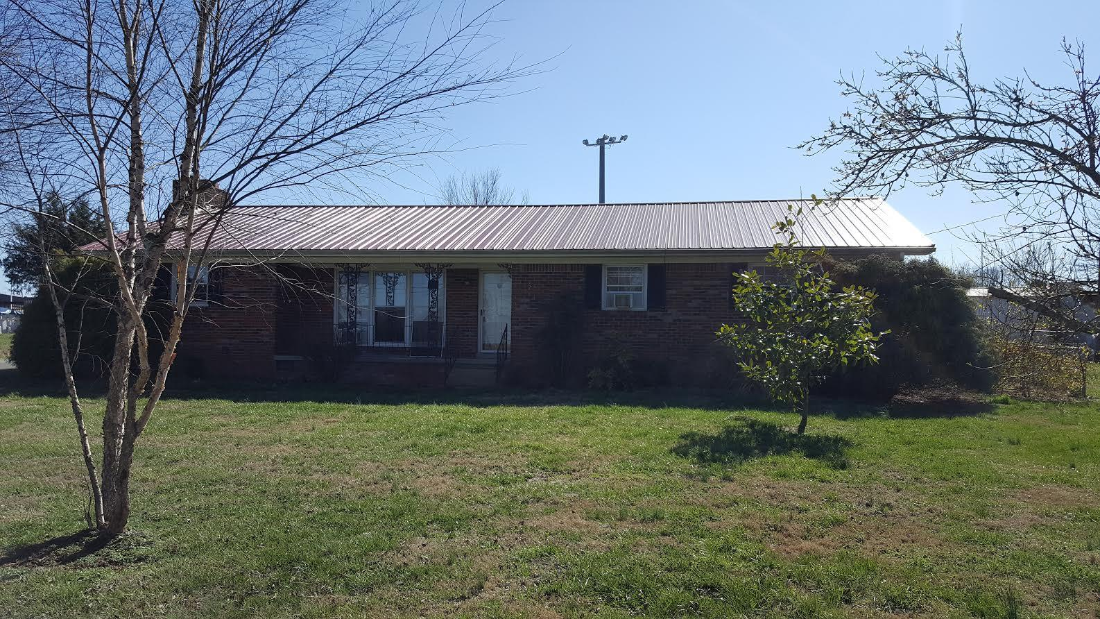 Photo of 4192 Hawkins Dr  Westmoreland  TN