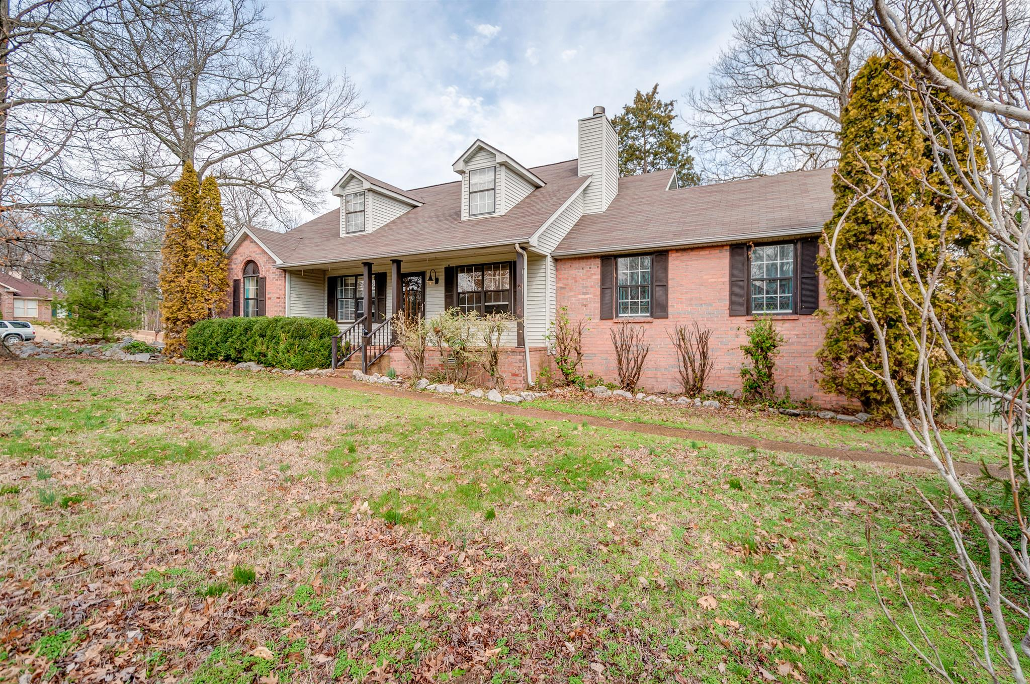 Photo of 1306 Countryside Rd  Nolensville  TN