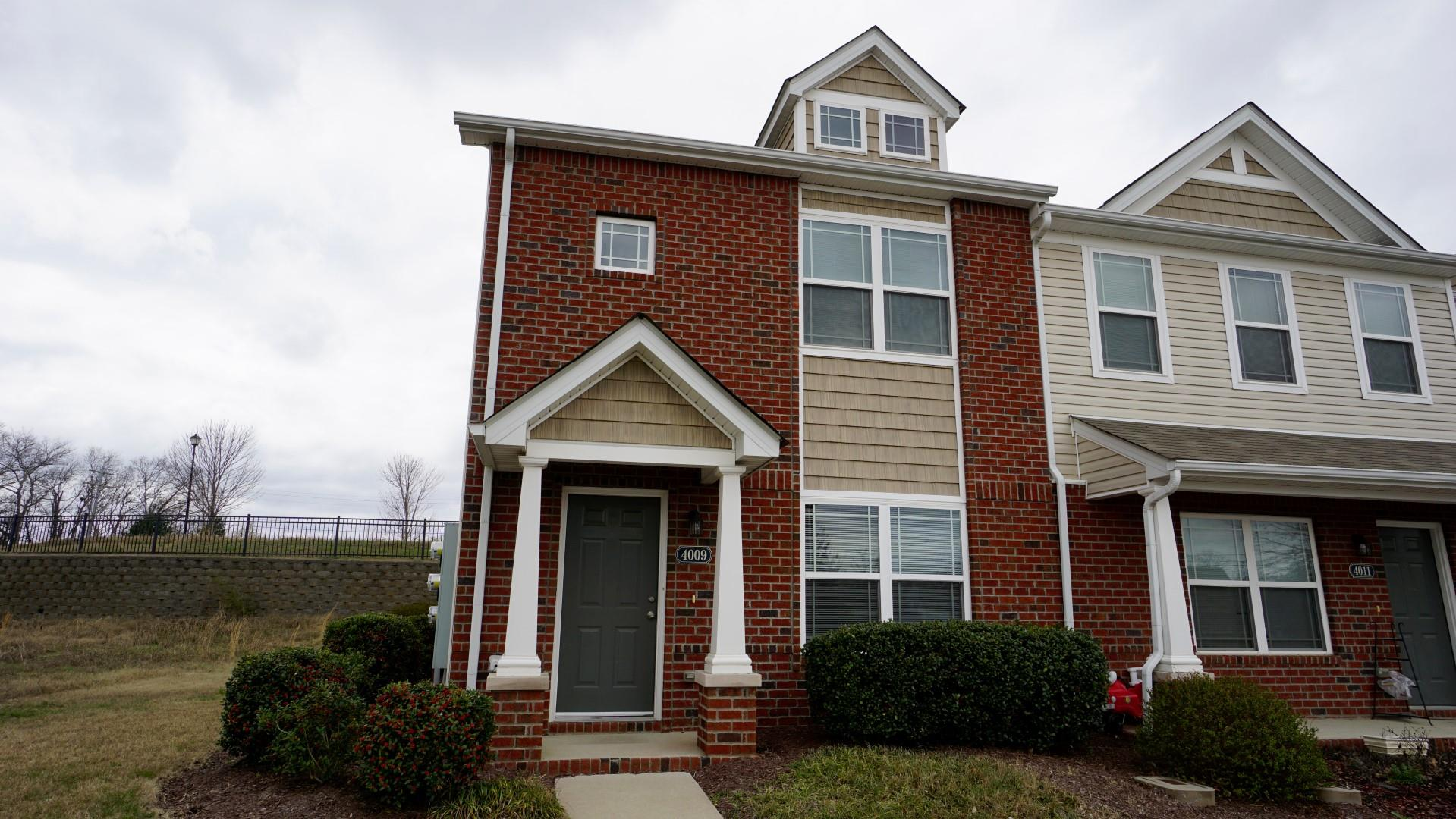 Photo of 4009 Currant Ct  Spring Hill  TN