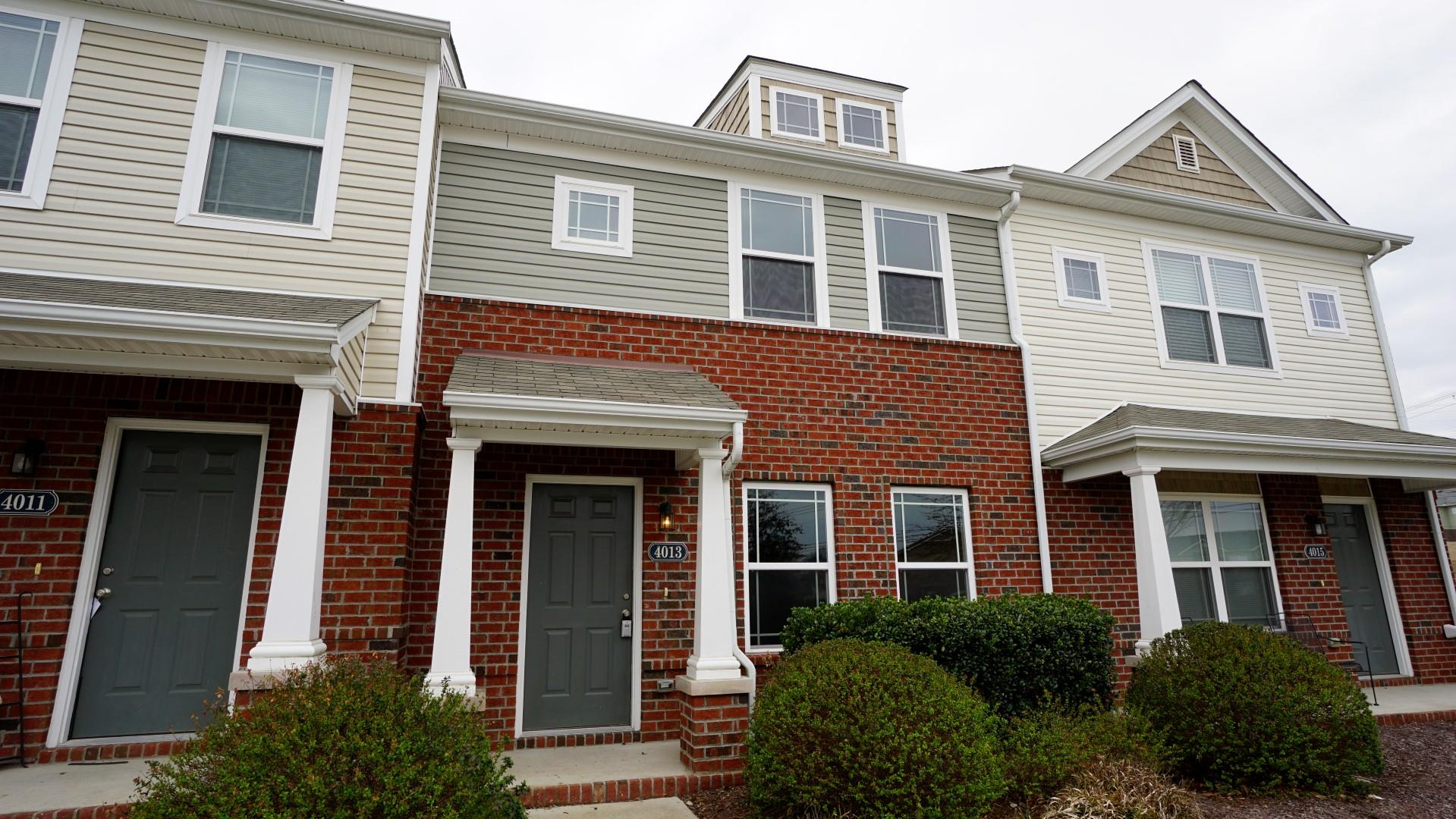 Photo of 4013 Currant Ct  Spring Hill  TN