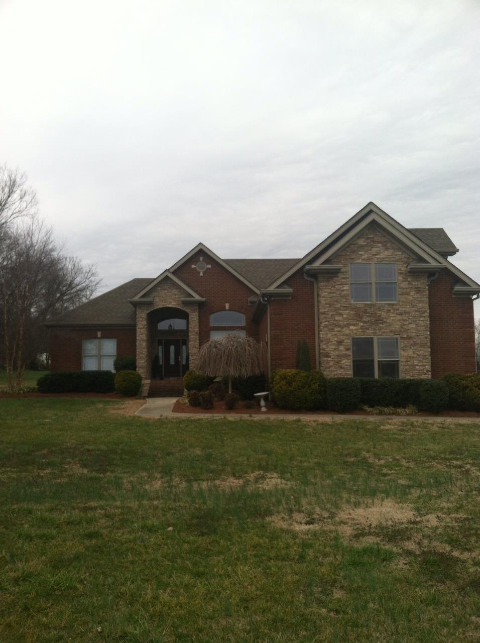 Photo of 276 Fite Rd  Watertown  TN