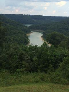 Photo of 975 Rolling Acres Rd  Smithville  TN