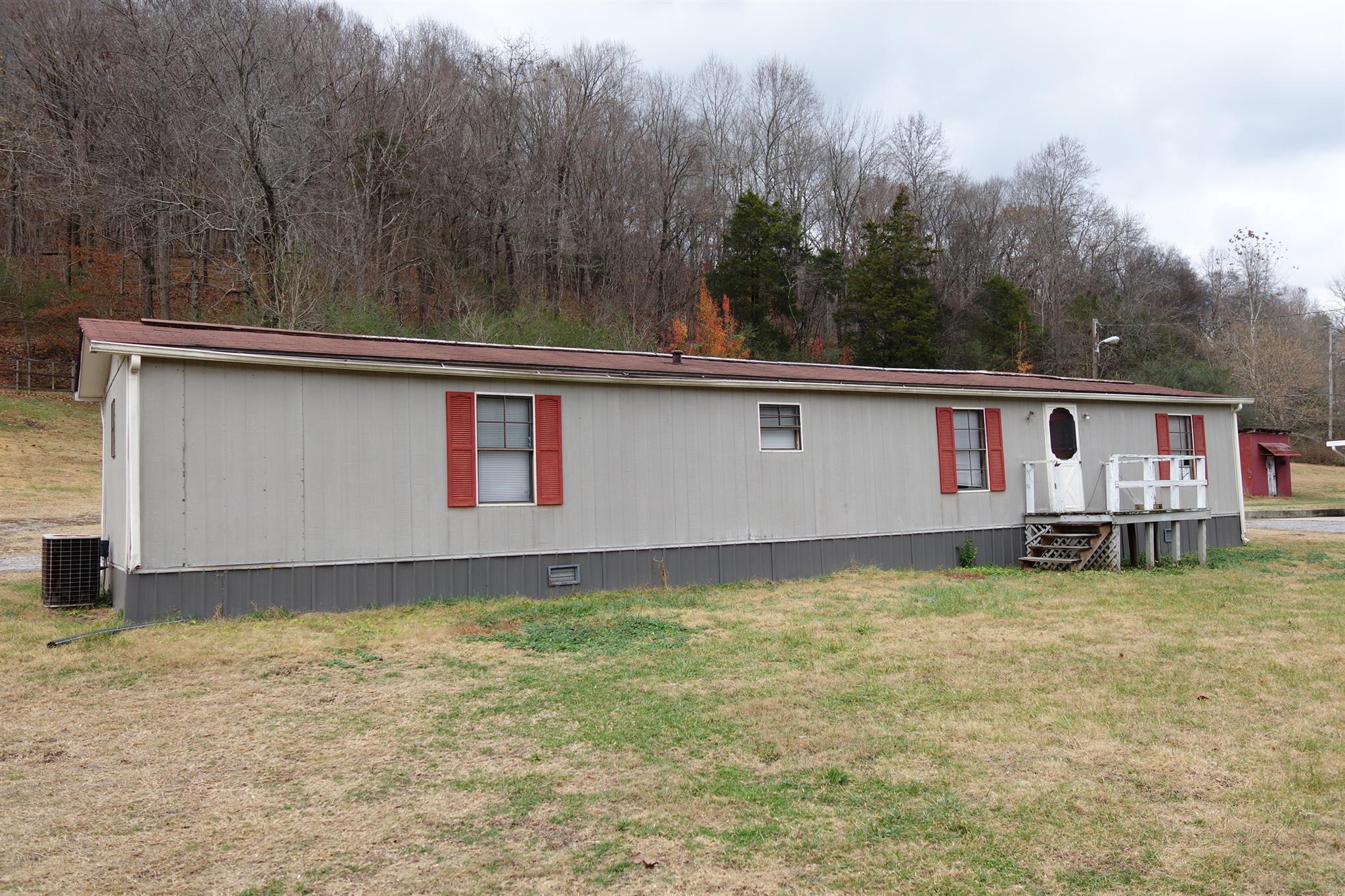 Photo of 5410 Lickton Pike  Goodlettsville  TN