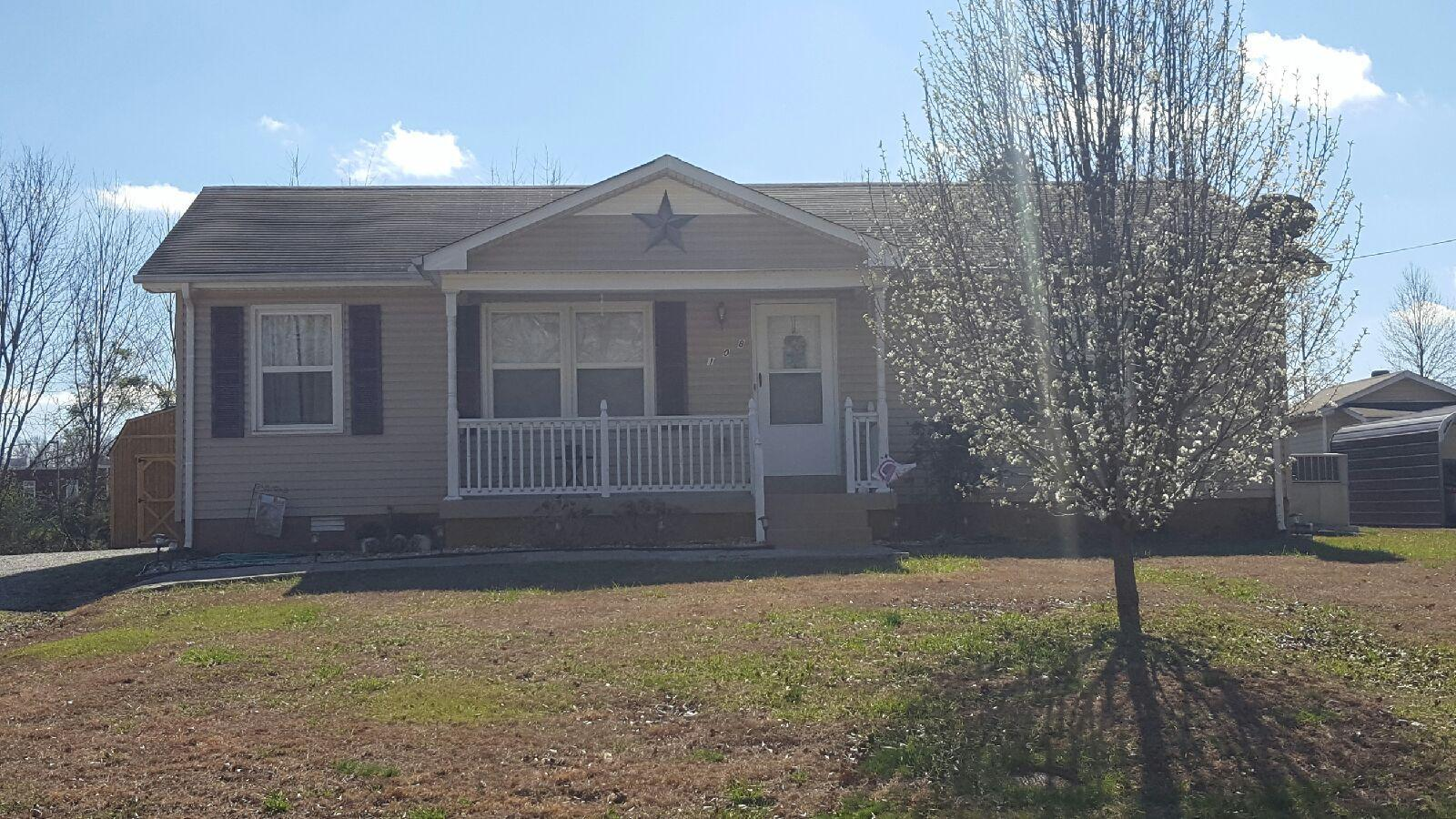 Photo of 108 Cofer  Springfield  TN