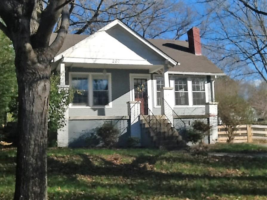 Photo of 207 4Th Ave  Columbia  TN