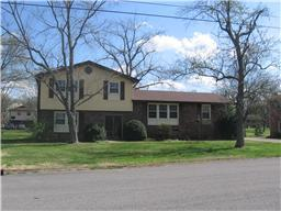 Photo of 2821 Rural Hill Cir  Nashville  TN