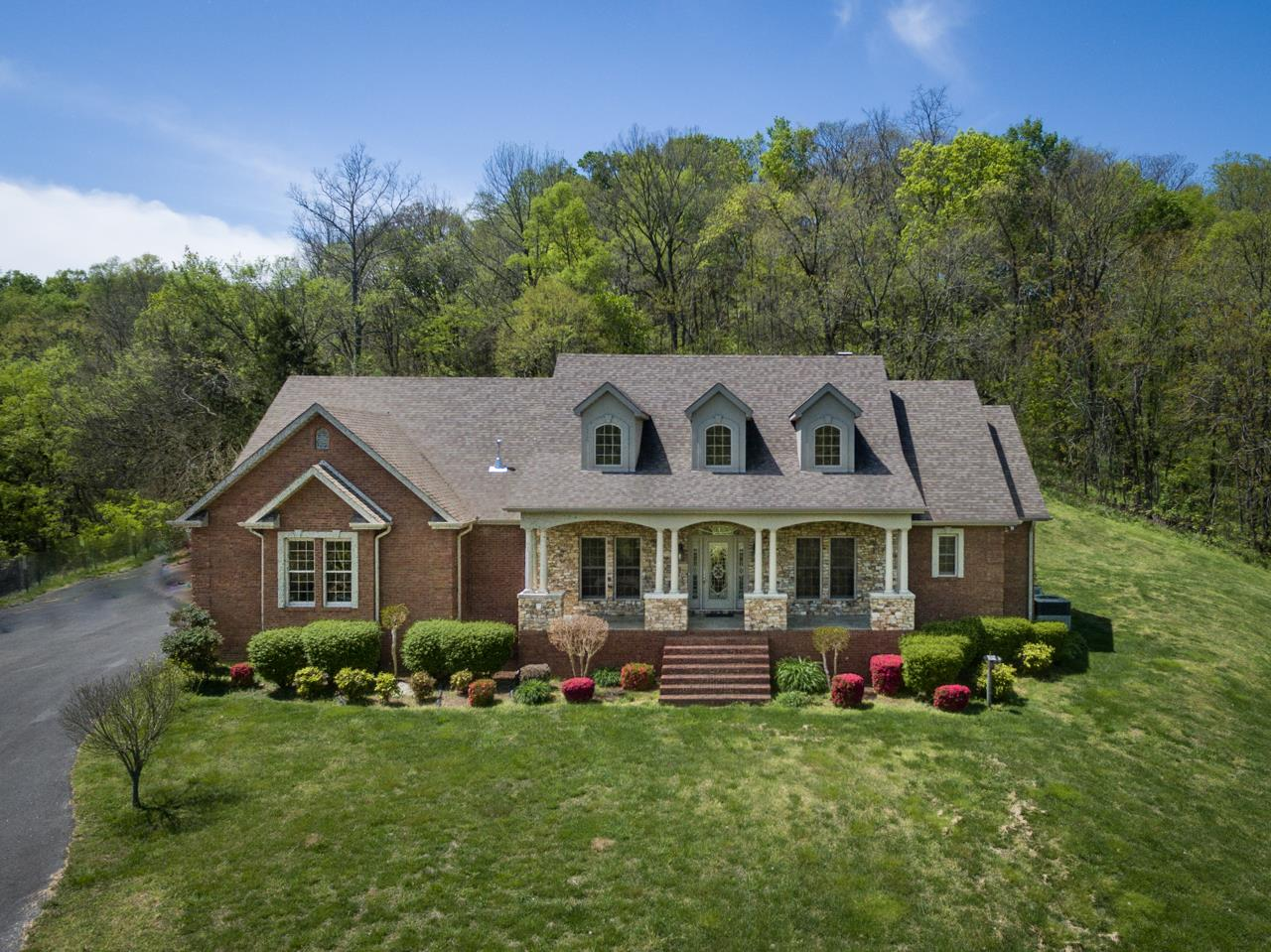 Photo of 147 Giles Hollow Rd  Fayetteville  TN