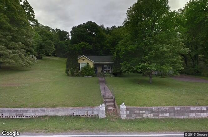 Photo of 575 Tulip Grove Rd  Hermitage  TN