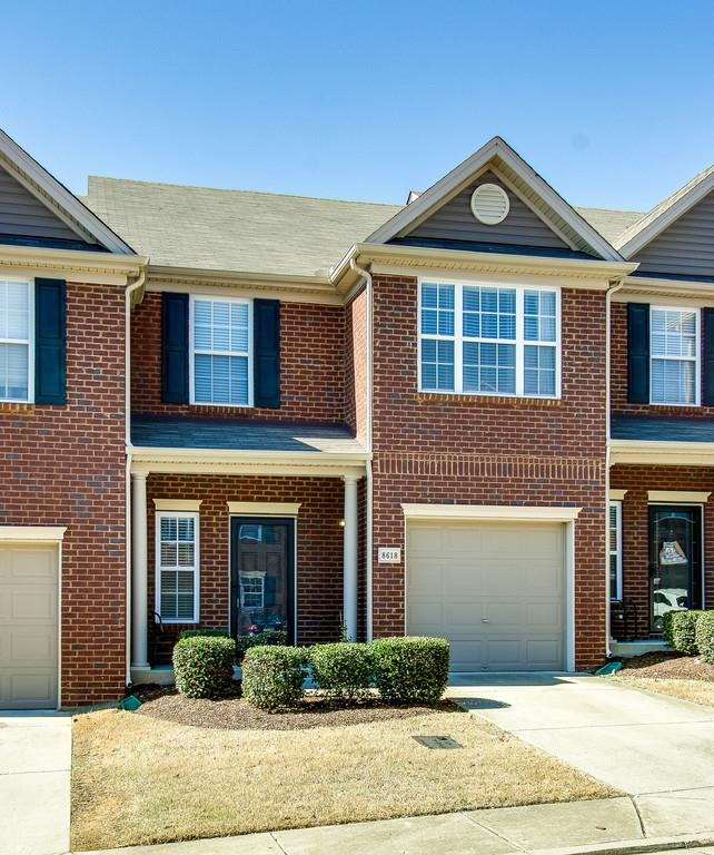 Photo of 8618 Altesse Way  Brentwood  TN