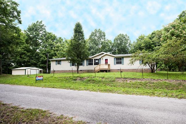 Photo of 2984 Parrish Hollow Rd  Lynnville  TN