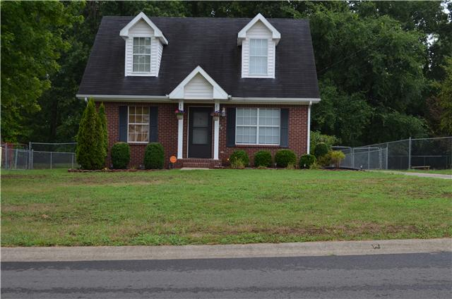 Photo of 754 Spees Dr  Clarksville  TN