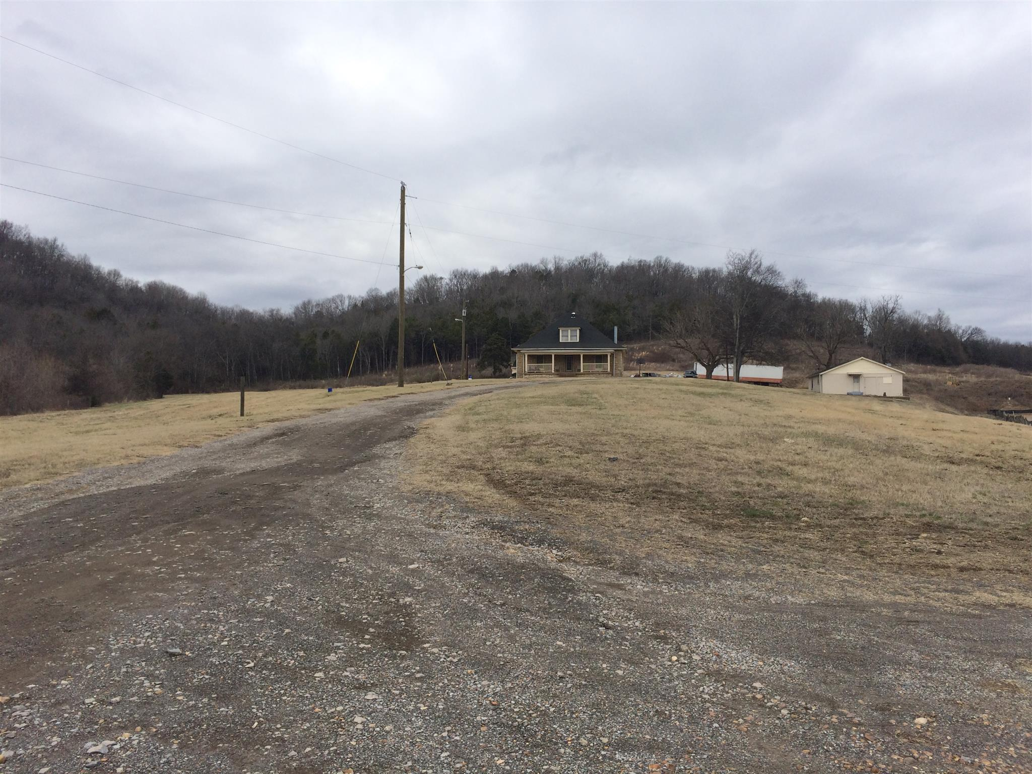 Photo of 7435 Old Hickory Blvd  Whites Creek  TN