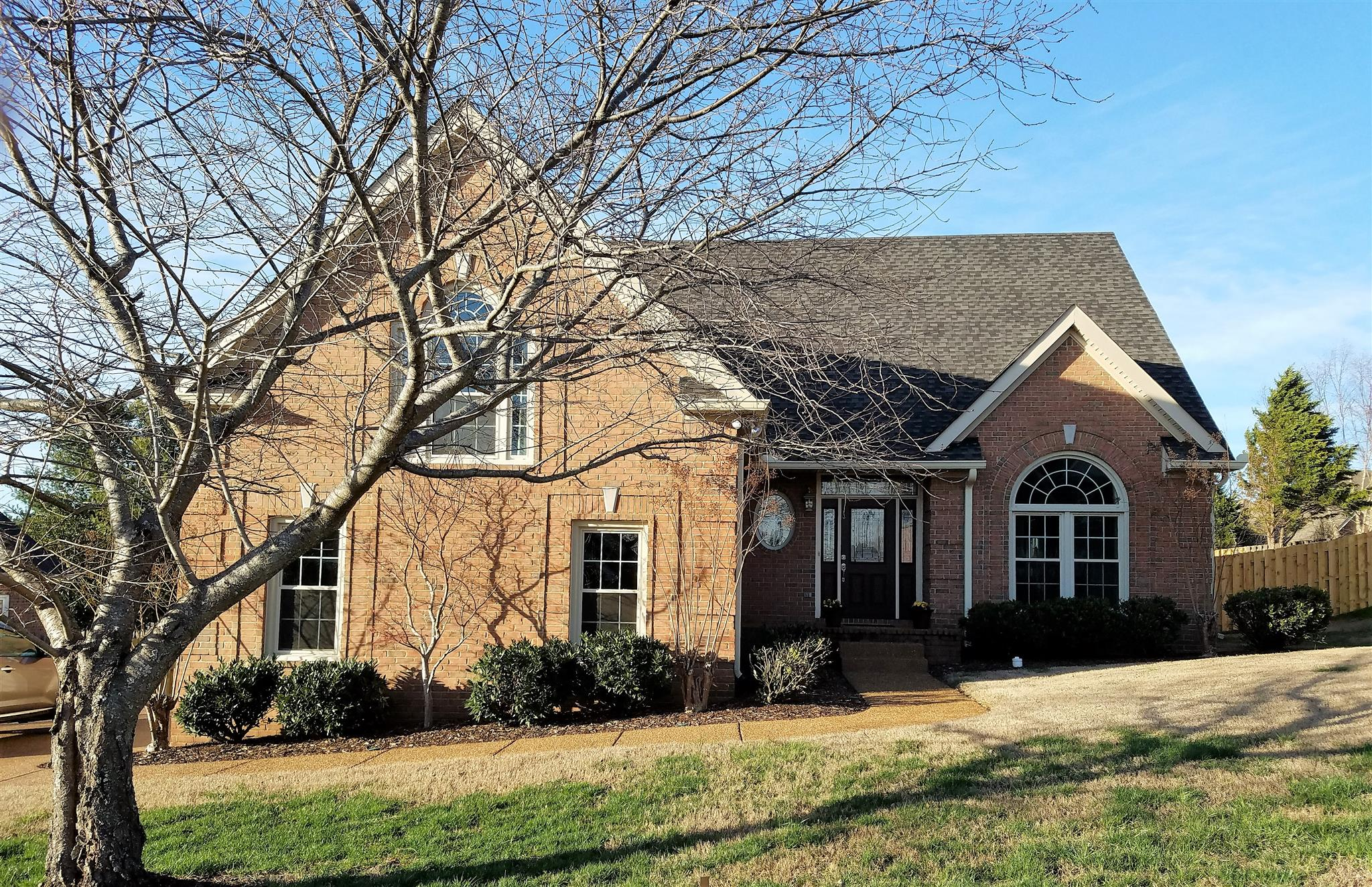 Photo of 3010 Liverpool Dr  Spring Hill  TN