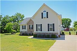 Photo of 601 Hornsby Ln  Murfreesboro  TN