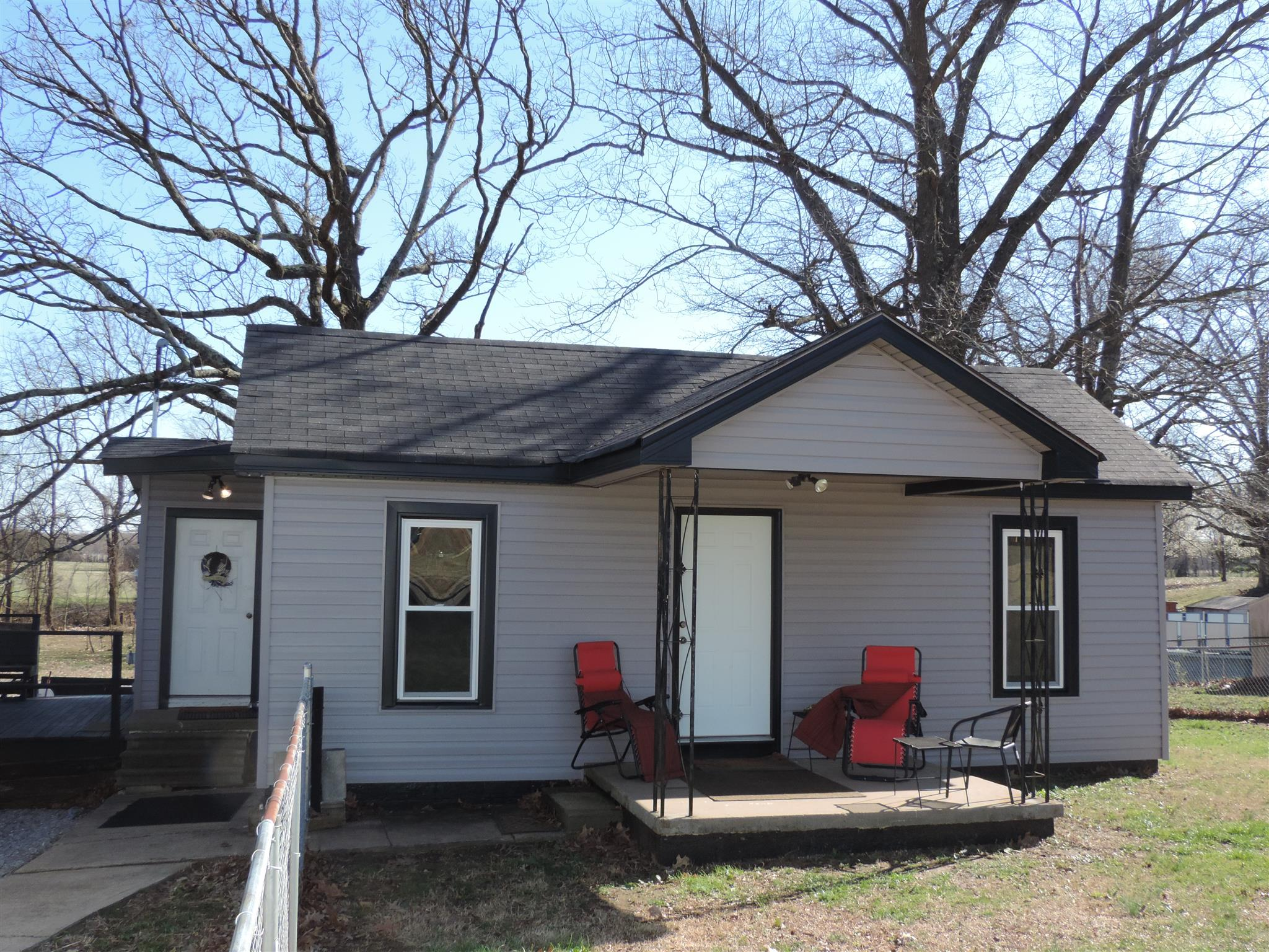 Photo of 1152 Lafayette Road  Clarksville  TN