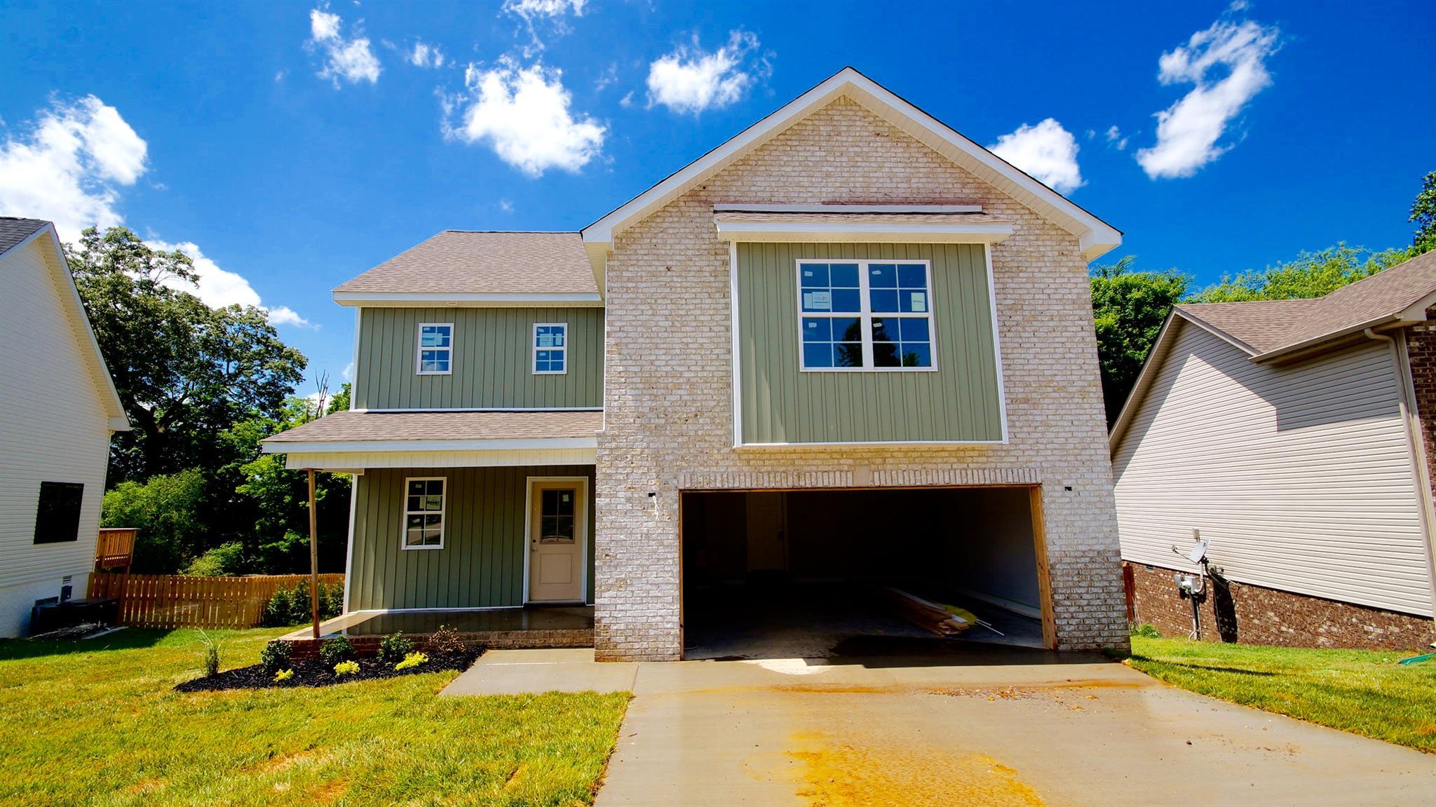 Photo of 568 Parkvue Village Way  Clarksville  TN