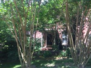 Photo of 101 Sheffield Ct  Nashville  TN