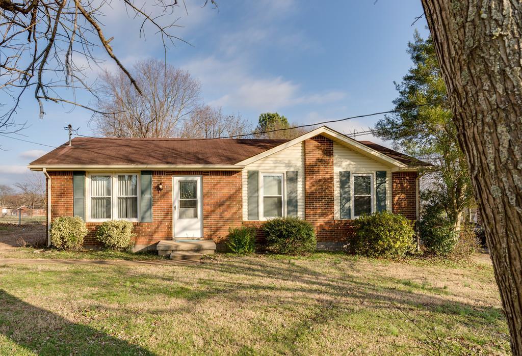 305 Tindell Ln, Columbia, TN 38401