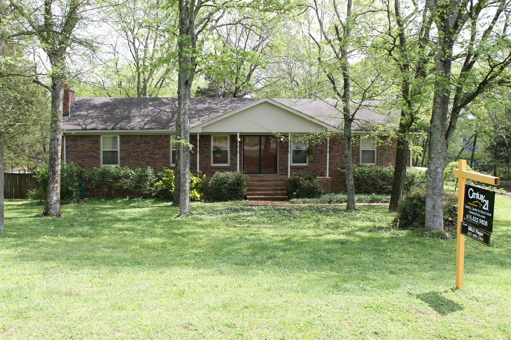 Photo of 607 Clifton Dr  Goodlettsville  TN