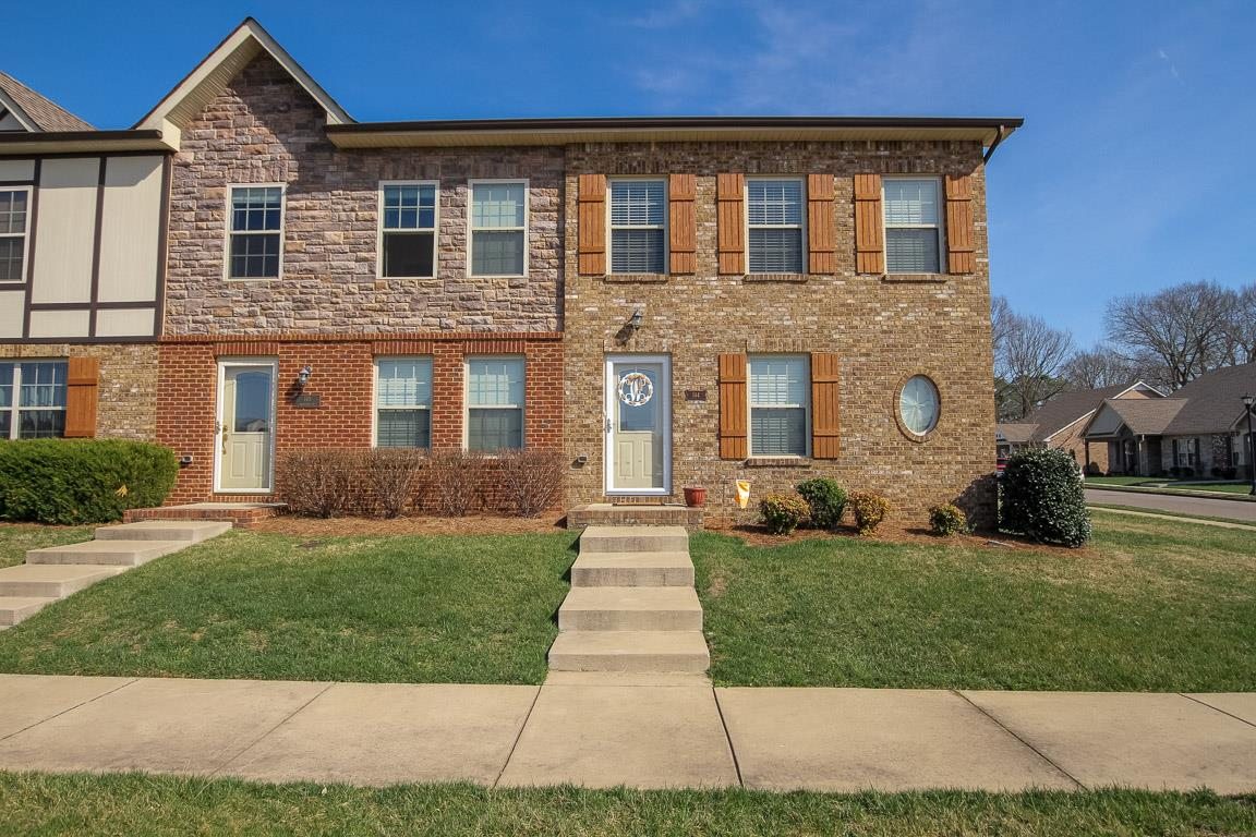 Photo of 144 Matheson Dr  Clarksville  TN