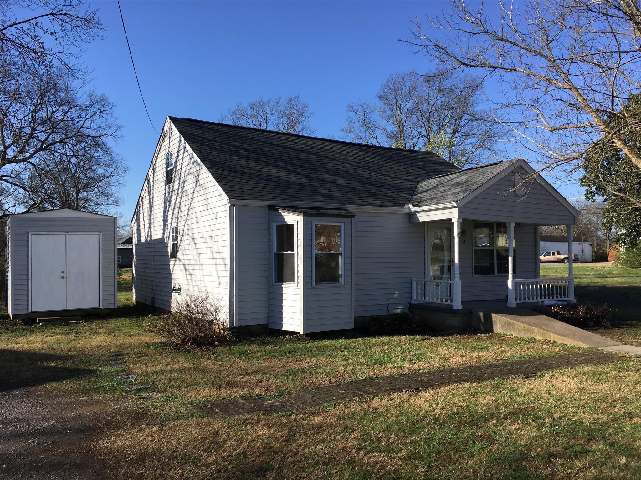 Photo of 113 Eastover St  Gallatin  TN