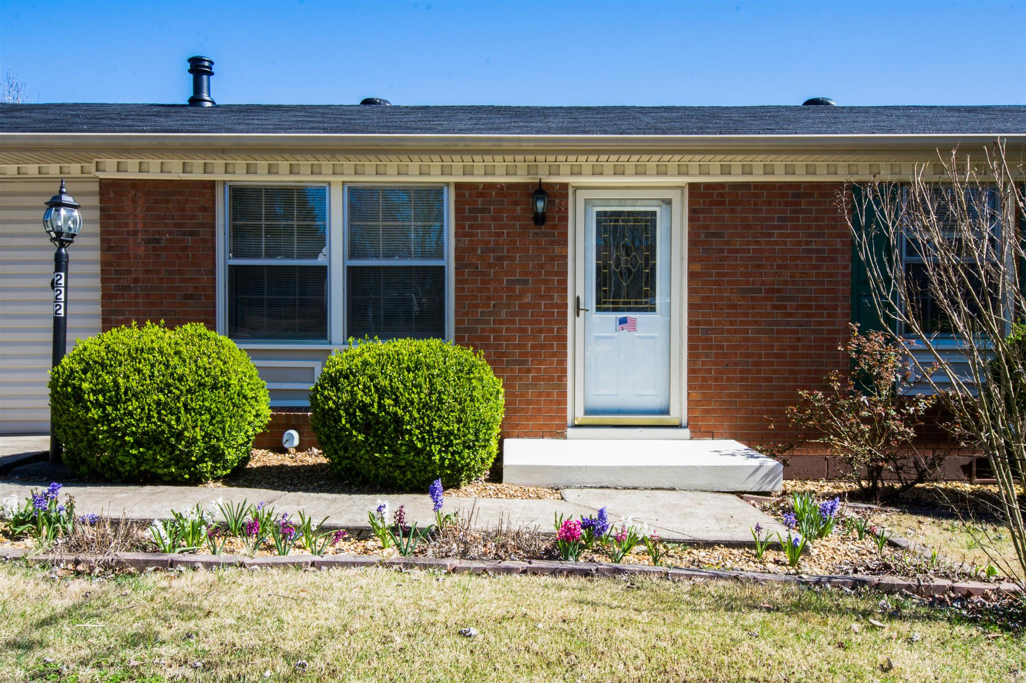 Photo of 222 South Valley Rd  Hendersonville  TN