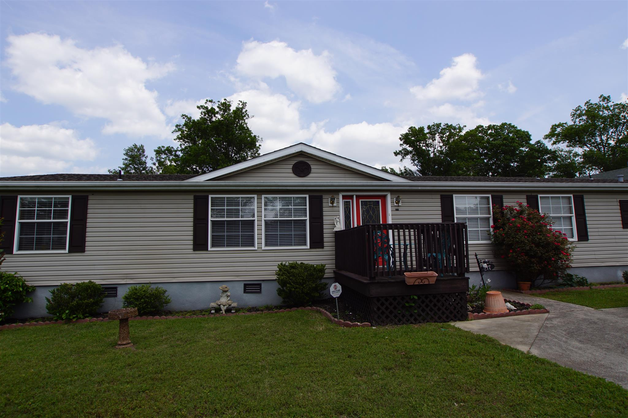 Photo of 217 Oceanfront Cir  S  Antioch  TN